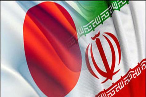هیئت تجاری به تهران می فرستد