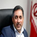 بازدید معاون وزیر راه و شهرسازی از آزادراه همت_کرج