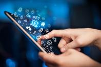 همکاری ایران و تایلند در زمینه ICT و استارتآپها