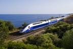 قطارهای خودران در سال ۲۰۵۰