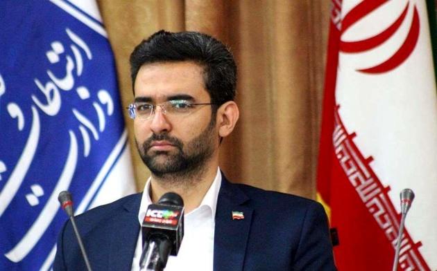 وزیر ارتباطات: اینترنت رایگان خانگی از فردا متوقف میشود