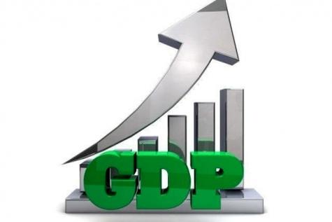رشد اقتصادی در غبار!