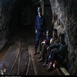 بازگشت 40 معدن متروکه قم به چرخه تولید