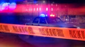 ۲ کشته و ۸ زخمی در حادثه تیراندازی در شمال آمریکا