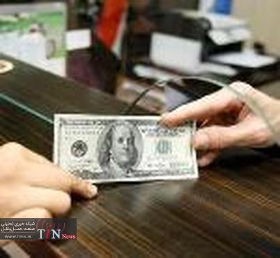 تک نرخی شدن نرخ ارز در سال آتی در صورت وجود شرایط مناسب