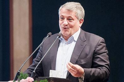 محسن هاشمی: تهرانیها احساس ناامنی میکنند