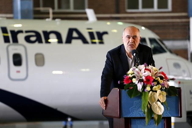 صنعت هوایی سودده نیست/ATRها بازاری پایدار دارند