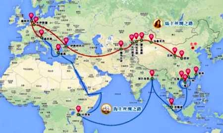 راه آهن ایران میزبان ۳۲ نفر از فراگیران افغانستانی