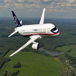 Sukhoi to Decide on New Superjet Variant by 1Q 2018
