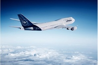 Lufthansa Group precautionarily suspends flights to/from Tehran, Iran until end of Winter 2019/2020