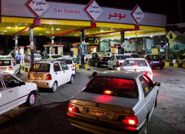بهترین جایگزین بنزین در سبد سوخت کشور چیست؟