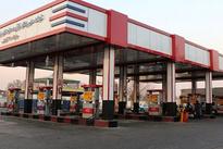 نکاتی برای پیشگیری از کرونا در پمپبنزین