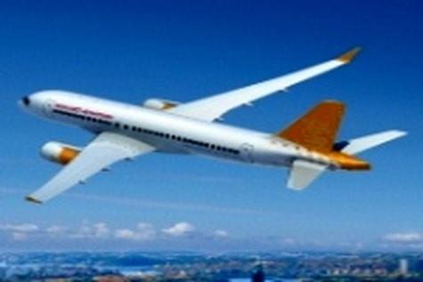 سقوط شدید ارزش سهام شرکت هواپیمایی مالزی