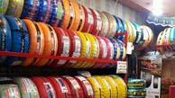 به روز رسانی| جدیدترین قیمت انواع لاستیک ایرانی در بازار تهران - 27 بهمن 99 + جدول