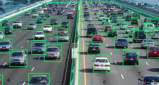 نصب 25سامانه حملونقل هوشمند جادهای