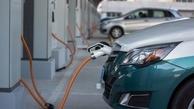 دورنمای خودروهای برقی در جهان و ایران