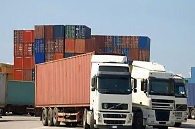 ثبت 130 مورد تخلف اضافه تناژ بار وسایل نقلیه سنگین در سمنان