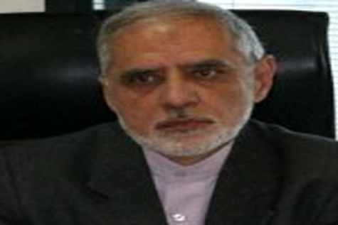 اقتدار دریایی ایران در گرو اجرای موثر کنوانسیون های بین المللی
