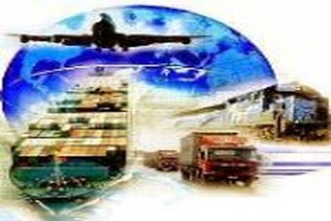 جزئیات پروژه افزایش اتصال حمل و نقل منطقه ای در آسیای مرکزی