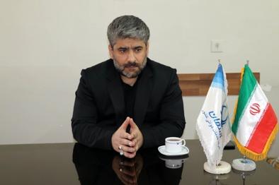 سهم ناچیز «آسمان» از شکایات مسافران هوایی در سامانه حقوق مسافر