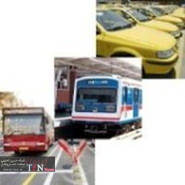 تصویب طرح جامع حمل و نقل قزوین در دبیرخانه شورای عالی ترافیک وزارت کشور