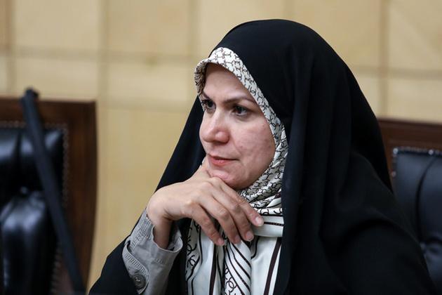 طرح وزارتخانه شدن میراثفرهنگی به مجمع تشخیص میرود؟