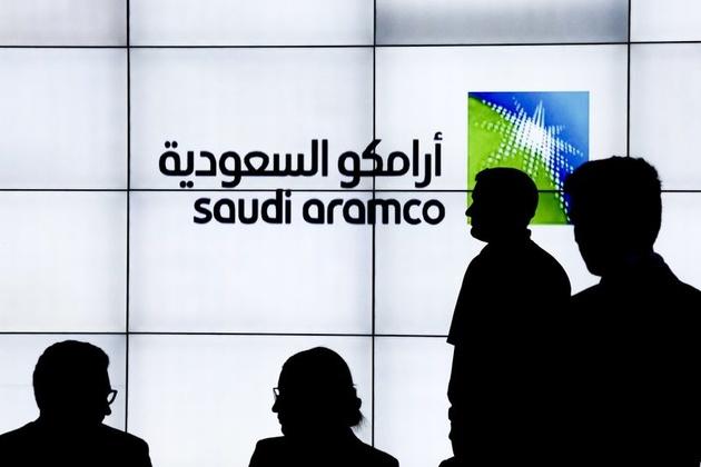 یک زن در ترکیب هیئتمدیره «آرامکو» عربستان