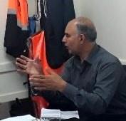 پرداخت تسهیلات نوسازی به ناوگان سواری بین شهری گلستان