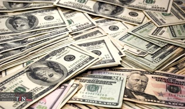 دگردیسی دلار از ارزی قدرتمند به قربانی بالقوه