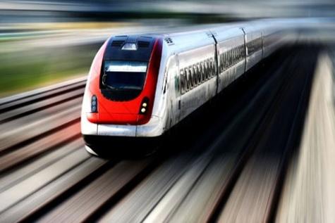 اصلاح فاینانس پروژه احداثقطار پرسرعت تهران - قم - اصفهان