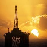 راهبرد «برد- برد» در نفت ایران