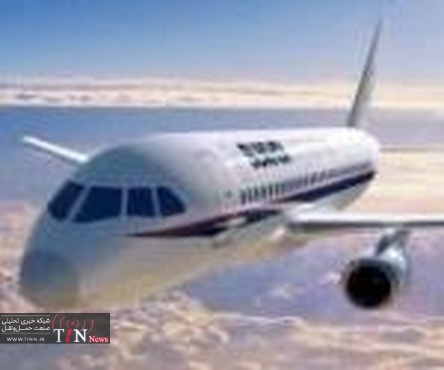 فروش هواپیمایی قشم برای بدهی بابک زنجانی