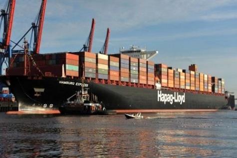 Pelindo I, III to operate new ports next year