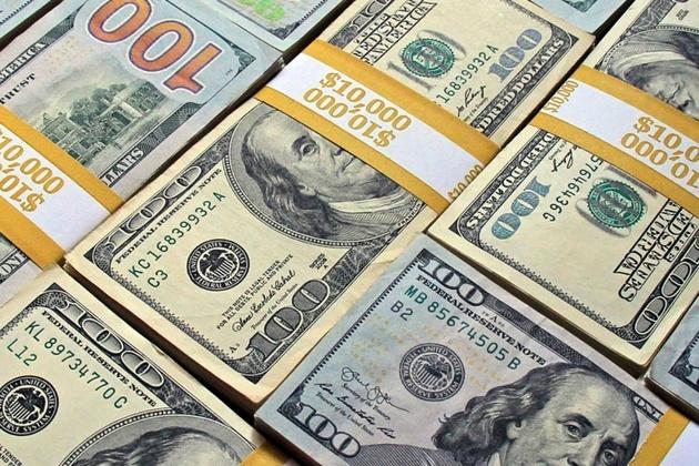 دلارهایی که ریال شد کجا رفت؟