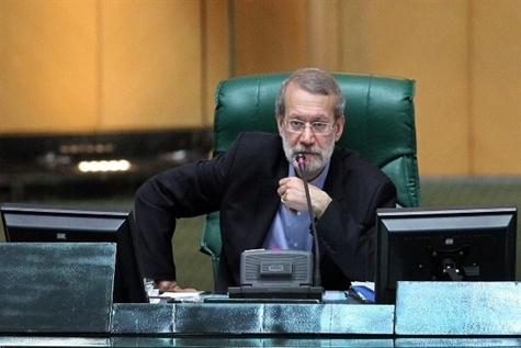 Iran Parliament hails President Rouhani's UN outspoken remarks