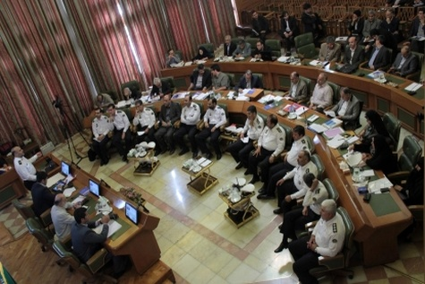چرا انتخابات شورای شهر تهران را باید جدی گرفت؟