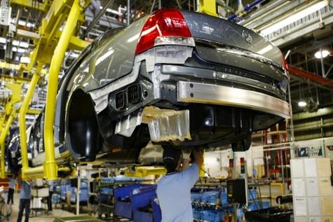ابهام در قیمت خودروهای آینده کشور