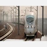 برقی کردن راه آهن تهران-مشهد نیازمند دو میلیارد دلار