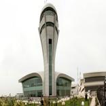 موانع پروژههای فرودگاه ساری بررسی شد