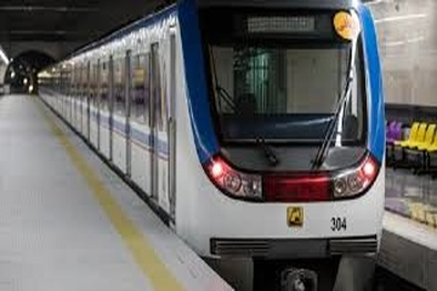 تسریع روند احداث 3 ایستگاه متروی خط 7 متروی تهران