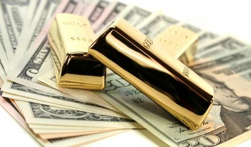 کاهش ۱۶۰ هزار تومانی قیمت سکه در یک هفته اخیر