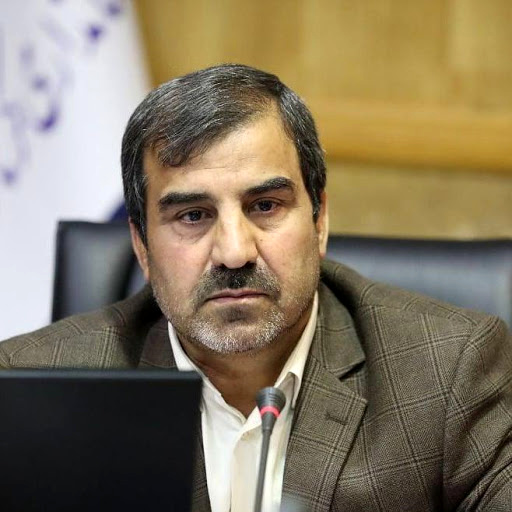کرونا جان مدیرعامل سازمان همیاری شهرداریهای استان کرمانشاه را گرفت