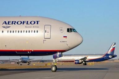 ترافیک هوایی بین المللی ممکن است طی ۲ تا ۳ سال بهبود یابد