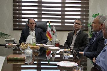جابهجایی 100 هزار مسافر از استان همدان