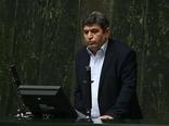 وقفچی: ایران به کشوری واردکننده تبدیلشده است