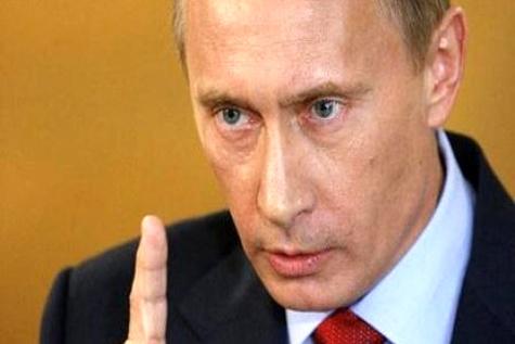 سفرهای اتباع ترکیه دارنده گذرنامه های عادی به روسیه لغو شد