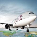 قطر چگونه از پس تحریمهای هوایی برآمد؟