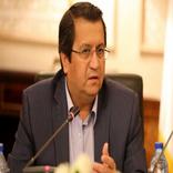 پیشبینی رئیسکل بانک مرکزی از قیمت ارز در فراکسیون مستقلین مجلس