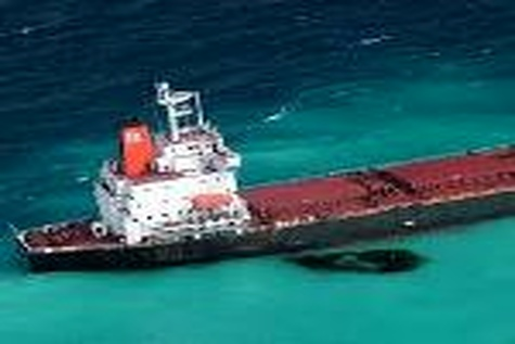 Ethylene cargo to ship from Mexico's Pemex Pajaritos as port increases efficiency