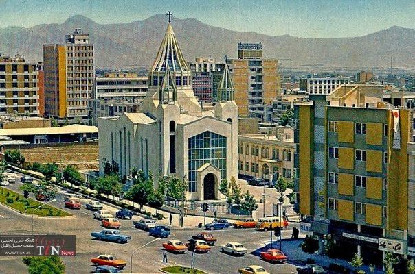 مرکز صنایع دستی و تجارت